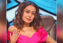 Neha Kakkar To Skip Indian Idol 12 Finale?