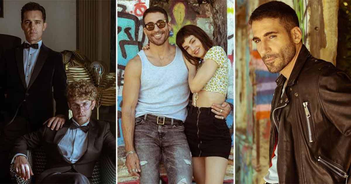 Money Heist Season 5 Photos Out! Netflix Introduces Three New Characters