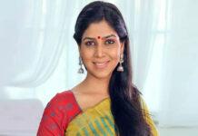 OTT platforms allow me to 'unbox, explore' as performer: Sakshi Tanwar