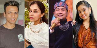 Pawandeep Rajan Will Win Indian Idol 12? Abhijeet Sawant Wants So!