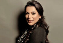 """Pooja Bedi Calls Getting COVID-19 Jab """"A Bottomless Pit Of Vaccines;"""" Compares Pre & Post Vaccine Survival Rates"""