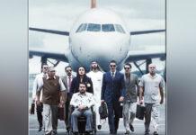 Pooja Entertainment's espionage biggie 'Bellbottom', to hit BIG screens on August 19