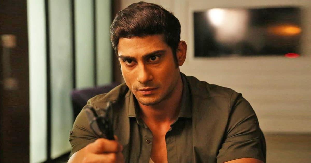 Prateik Babbar Feels Dhobi Ghat Was A Game Changing Film For Him