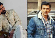 Pratik Gandhi Replaces Fawad Khan In Aditya Dhar's Next?