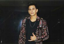 Prince Narula Opens Up About Being Approached For previous Khatron Ke Khiladi Season & More – Read On