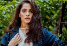 Priya Bapat says women get meatier roles on OTT