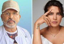 """""""Priyanka Chopra Ko Mere Charan Sparsh Karne Chahiye"""": Annu Kapoor's Explosive Throwback"""