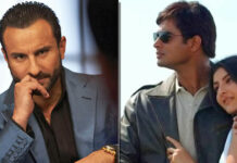 R Madhavan Recalls Kissing Soha Ali Khan In Rang De Basanti & Saif Ali Khan Dominating His Mind The Entire Time