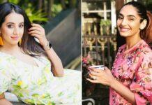 Ragini Dwivedi & Sanjjanaa Galrani's Hair Sample Test Positive For Drugs Usage