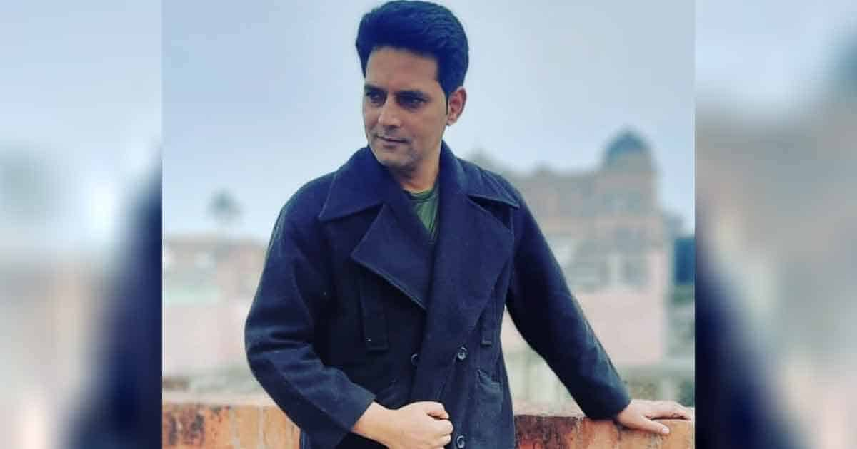 Rahat Kazmi on success of 'Lines', 'Lihaaf': Very motivating for independent filmmakers