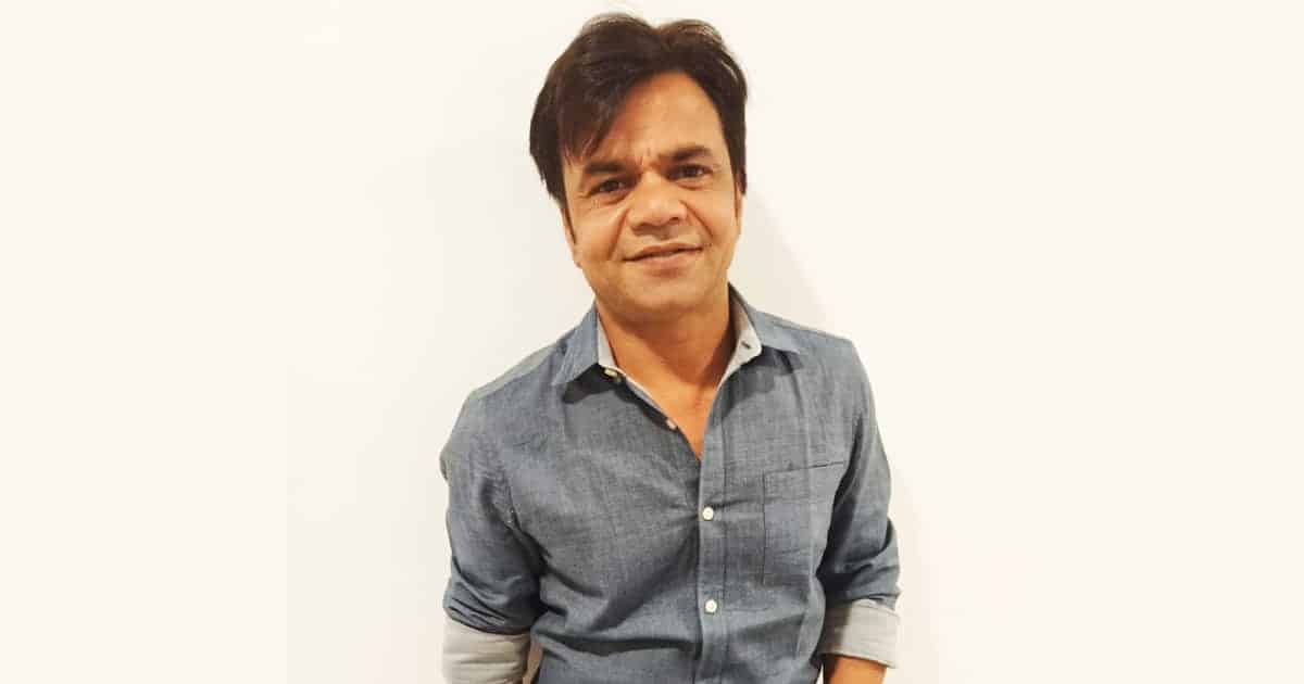 Rajpal Yadav On Playing Supporting Roles After Leading A Particular Film: