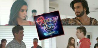 Ranveer, Alia start shooting for 'Rocky Aur Rani Ki Prem Kahani'