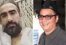 Ranvir Shorey, Vinay Pathak reunite as hosts of comedy show 'Chalo Koi Baat Nahi'