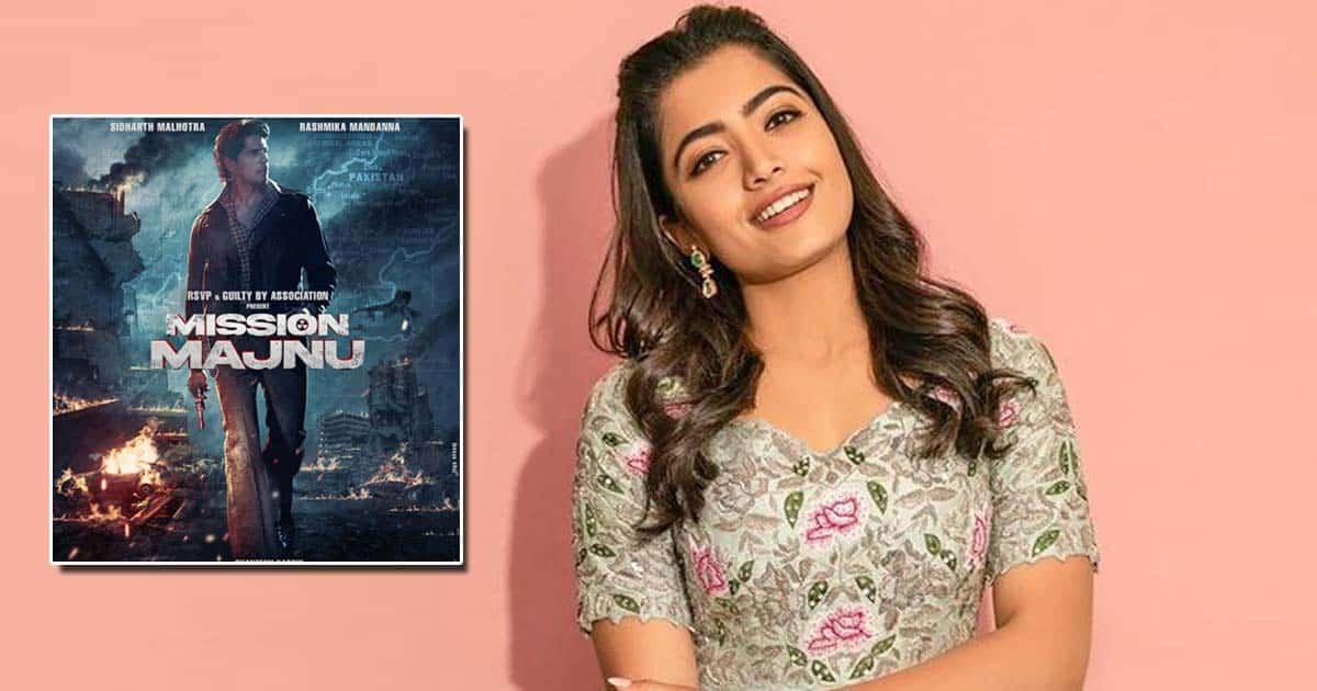 rashmika-mandana-finishes-shoot-of-hindi-debut-mission-majnu-001.jpg