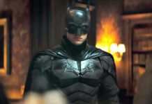 Robert Pattinson Not Happy With DC Bringing Multiple Batmans