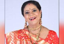 Rupal Patel on how Mithila of 'Tera Mera Saath Rahe' is different from Kokila