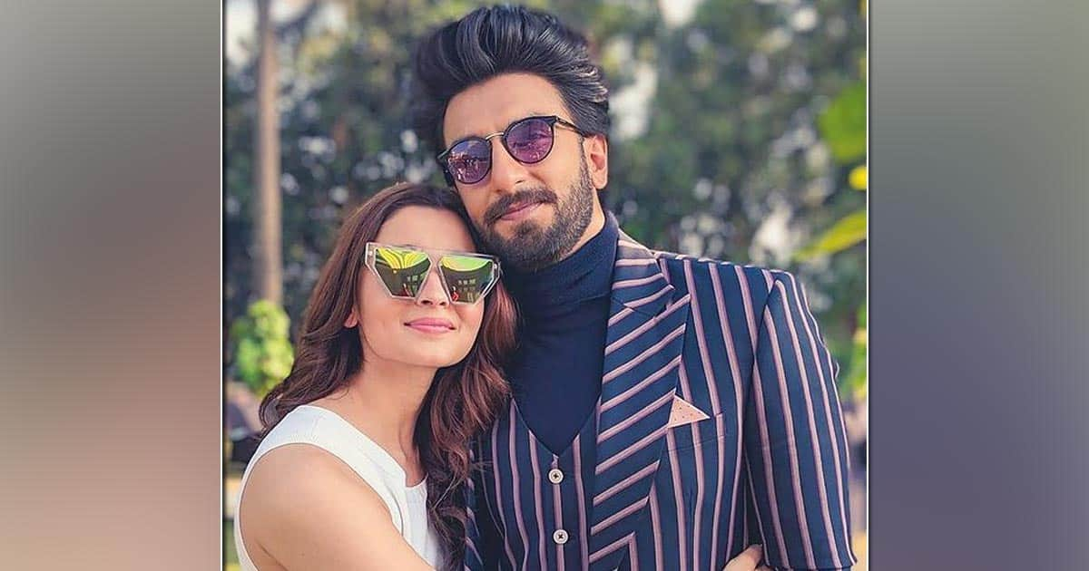 Sanjay Leela Bhansali's Baiju Bawra Shoot To Overlap With Ranveer Singh & Alia Bhatt Schedule Of Karan Johar's Rocky Aur Rani Ki Prem Kahani?