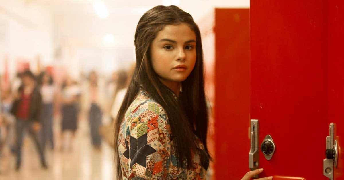 Selena Gomez Clarifies The Comments She Made On Her Disney Past & Says That 'It Shaped Who I Am'