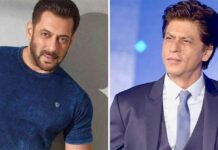 shah-rukh-khan-was-called-ugly-thats-why-he-started-doing-anti-hero-roles-like-darr-didnt-matter-if-i-became-salman-khan