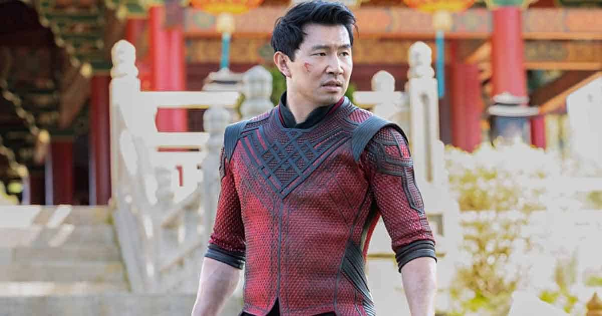 Shang-Chi And The Legend Of Ten Rings May Be Marvel Studio's Worst Performer