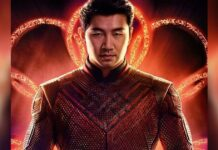 Shang-Chi And The Legend Of The Ten Rings Early Reactions Are Overwhelmingly Positive