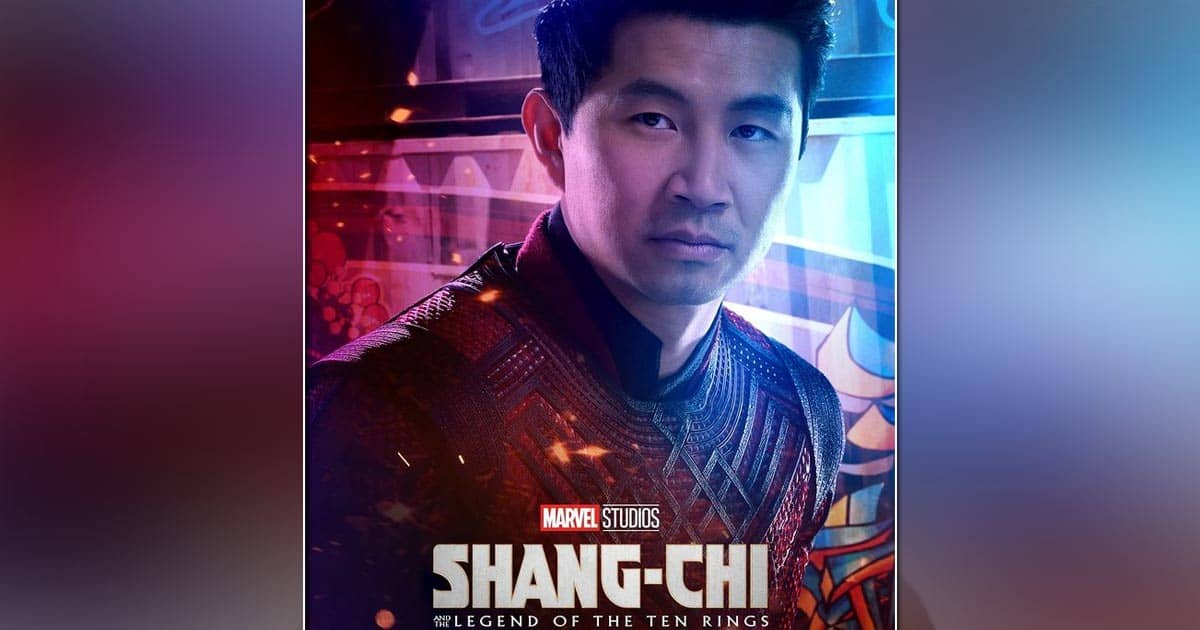 'Shang-Chi and the Legend of the Ten Rings' to release on Sept 3