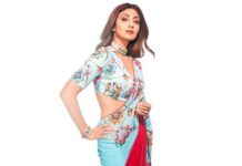 Shilpa Shetty Had This Pre-Condition Before Joining Super Dancer Chapter 4?
