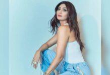 "Shilpa Shetty Kundra Reportedly Became ""Emotional"" On Returning To Super Dancer 4"