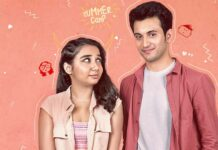 Shooting for Netflix's 'Mismatched' Season 2 begins in Rajasthan