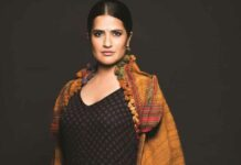 Sona Mohapatra: Am a misfit of an artiste in Bollywood