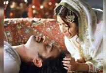 Sonarika Bhadoria & Other Dastaan-E-Mohabbat Salim Anarkali Cast Members Approach CINTAA Over Delayed Payments