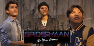 Spider-Man: No Way Home Trailer Leaked Online & Netizens Flood Social Media With Memes