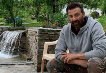 Sunny Deol's Old Letter Reportedly Using Political Power To Turn Delivery Of A Luxurious Car For MLA's Daughter Goes Viral