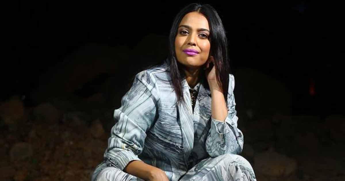 Swara Bhasker: I'm offered many 'tough women' roles
