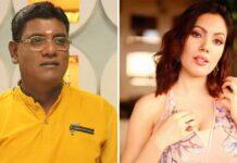Taarak Mehta Ka Ooltah Chashmah: 'Iyer' Tanuj Mahashabde's Scenes Reduced In Absence Of Munmun Dutta?