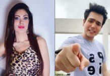 Taarak Mehta's Munmun Dutta Reacts To Bachpan Ka Pyaar Ft. Raj Anadkat