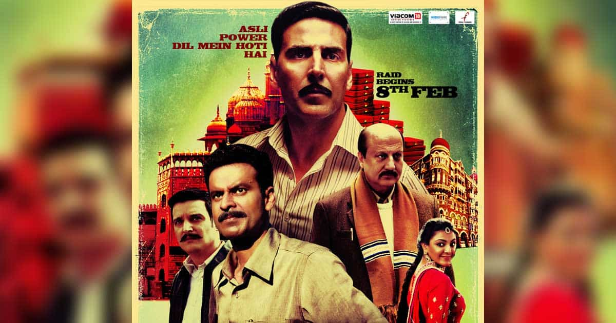 Akshay Kumar-Starrer Special 26 Inspired Two Bihar Youth Duped Two Jewellery Shop To The Tune Of Rs 4.50 Lakh