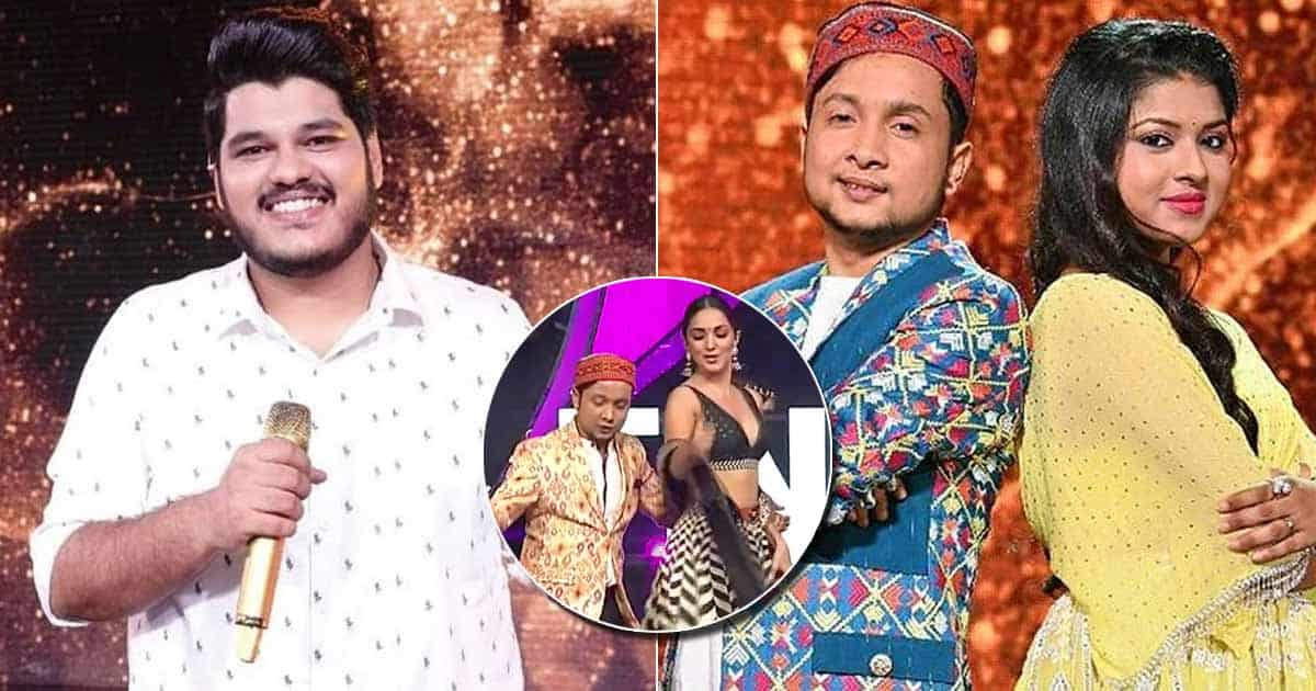 The Indian Idol 12 Grand Finale Will Be A 12-Hour Long Star-Studded Affair – Here's A Glimpse At Who All Will be There