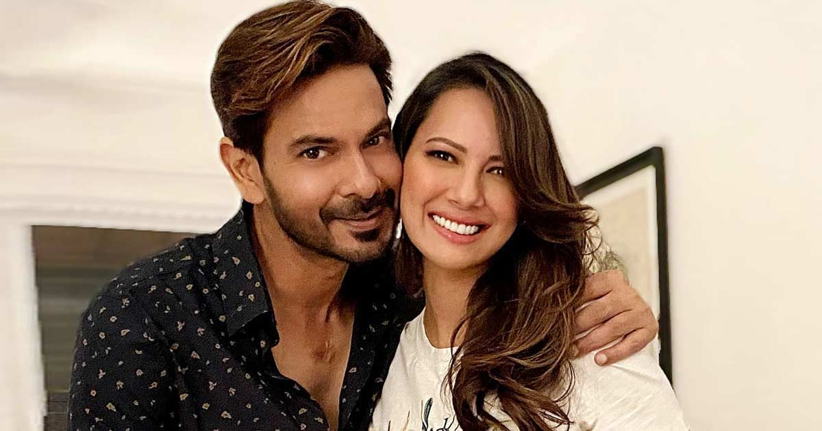The Kapil Sharma Show Fame Rochelle Rao Is Not Planning A Baby Yet!