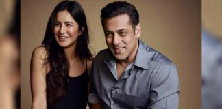 Tiger 3: Salman Khan & Katrina Kaif Get Into Action Mode In Russia, Start With An Andrenaline Pumping Sequence
