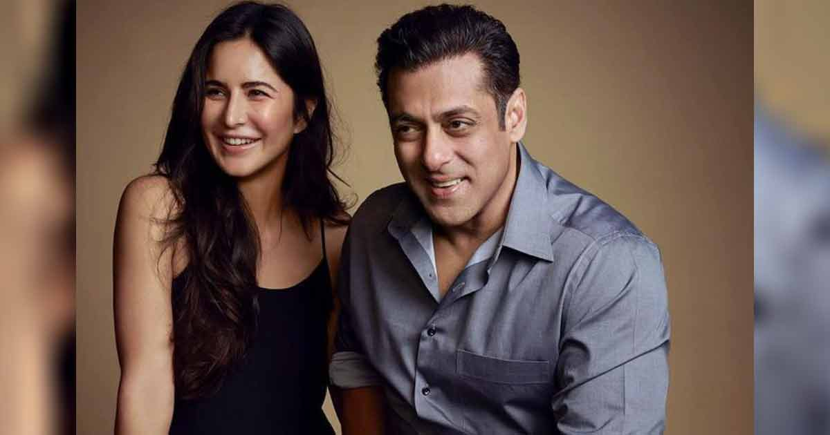 Tiger 3: Salman Khan & Katrina Kaif Begins Shooting In Russia?