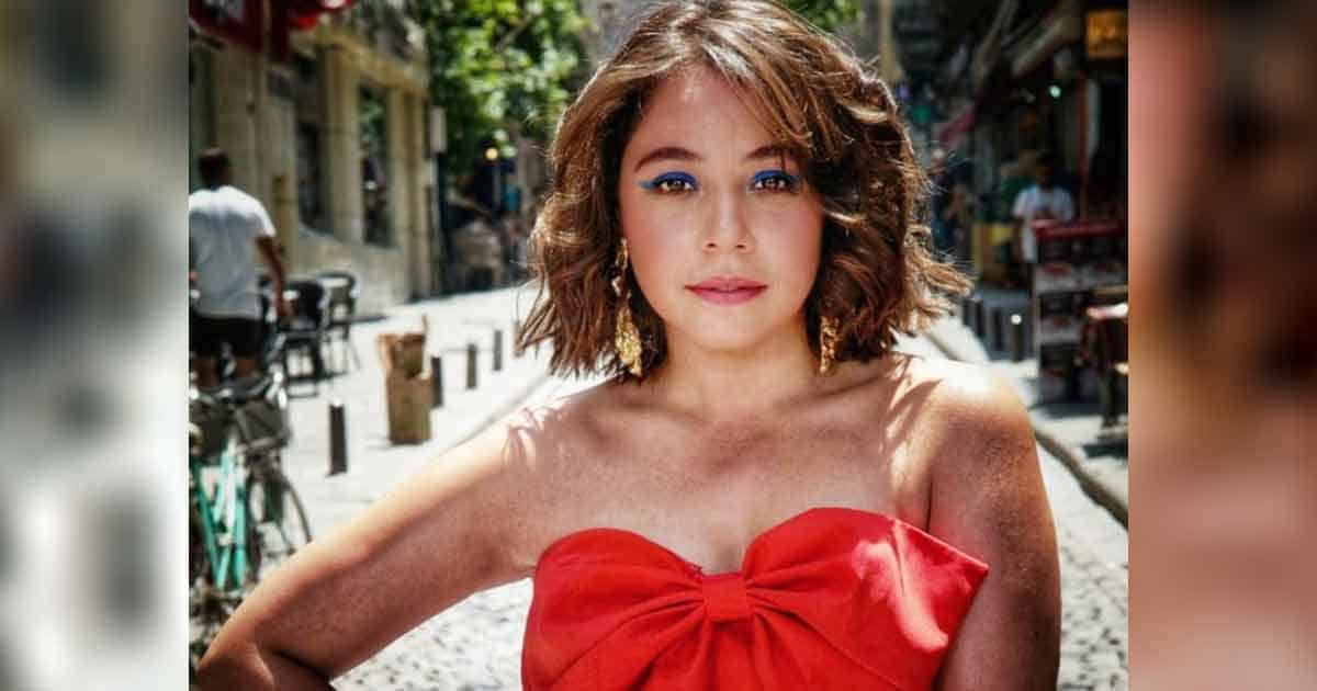 """TVF Tripling Fame Maanvi Gagroo Reveals Directors Telling Her, """"You Are Not Skinny Enough To Be A Heroine, Not Fat Enough To Be A Fat Girl"""" - Read On"""