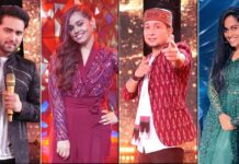 Update On Indian Idol 12 Grand Finale