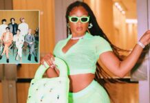 US court allows 'Butter' remix featuring Megan Thee Stallion
