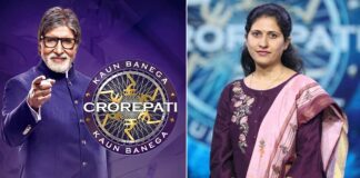 Uttarakhand doc on 'KBC 13' hotseat gives father-in-law the credit