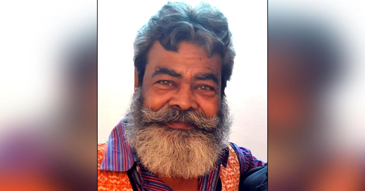 Veteran actor Anupam Shyam passes away