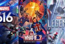 What If…?, Marvel Studios: Legends, and more titles on Disney+ Hotstar Premium that give a unique perspective into the MCU