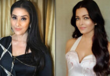 When Aishwarya Rai Bachchan Slammed Manisha Koirala Saying She's Seeing A Different Guy Every Second Month Over 'Boyfriend Dumping' Rumours, Read On