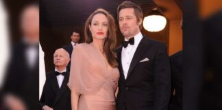When Brad Pitt Shared Where His Favorite Place To Have S*x With Angelina Jolie