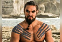 When Jason Momoa Spoke About Being Broke After Game Of Thrones